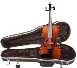 model-80-violin-rental-outfit-copy