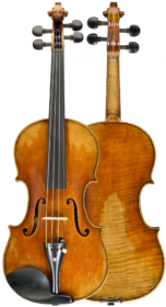 1737-guarneri-2015-copy
