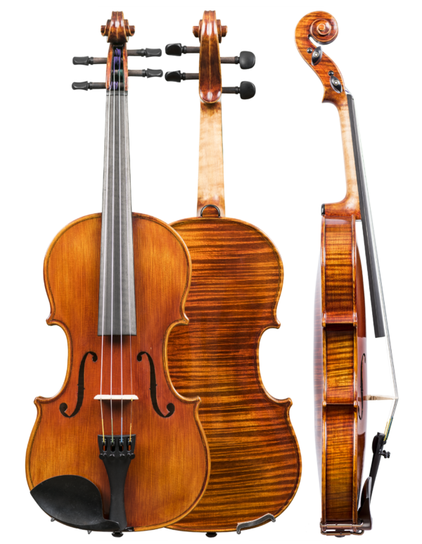 sacconi-strad-master-model-copy