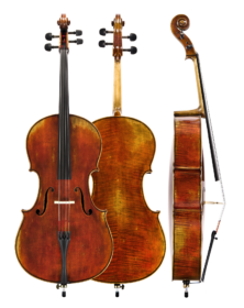 1703-strad-replica-cello-2014