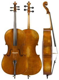1703-strad-replica-cello-brown-2014