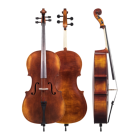 225-cello-2016-copy