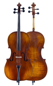 artisan-b-cello-2013-copy