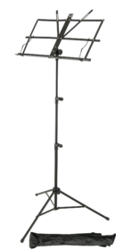 amati-music-stand-2014-copy