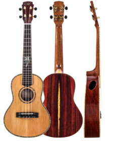 island-cocobolo-ukulele-all-4-copy