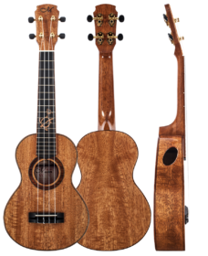 island-koa-ukulele-all-1-copy