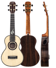 island-spruce-and-rosewood-ukulele-all-3-copy