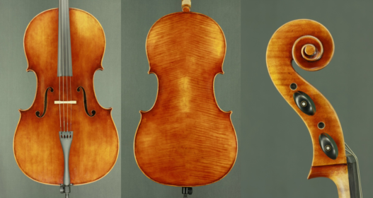 mjz-cello-strad-model