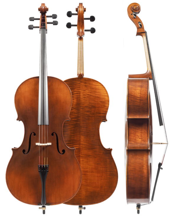 model-200-cello-2015-copy