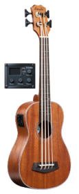 ukulele-bass-copy