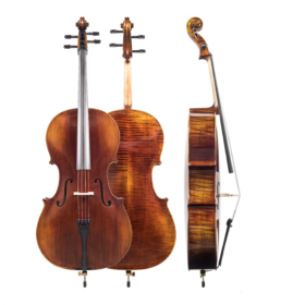 model-90-cello-2016-copy