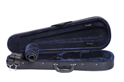 am400-violin-case-copy